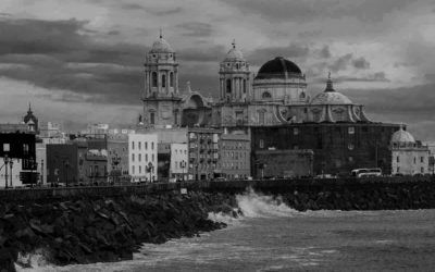 Agencia de Publicidad Cádiz