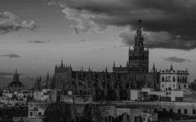 Agencia de Publicidad Sevilla
