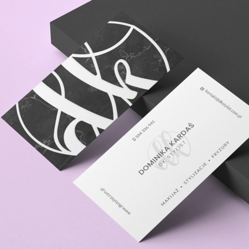 Imprimir 5000 tarjetas de visita