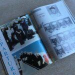 Anuario libro militar