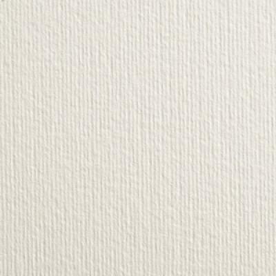 Papel especial AQUERELLO blanco 240gr.