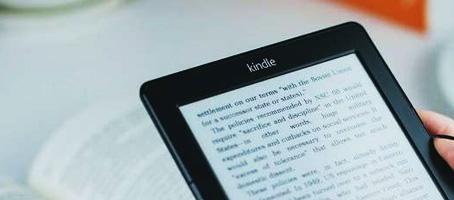 Autopublicar un libro Ebook