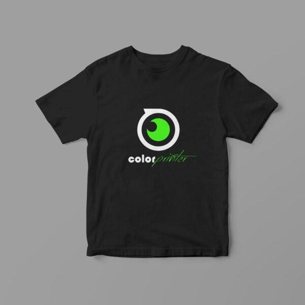 imprimir camisetas publicitarias