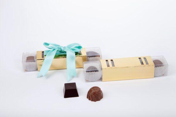 packaging de chocolate packaging bombones