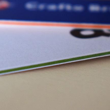 Cartón multicapa 1250gr.