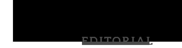 Colorprinter Editorial autopulicación