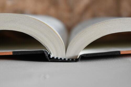 Impresión de libros en Imprenta Madrid