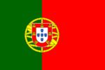 Portugal imprenta