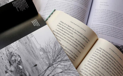 Encuadernación y publicación de libros editorial