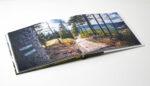 Libro fotográfico imprimir