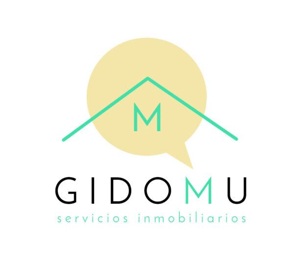 Diseño de logotipo branding