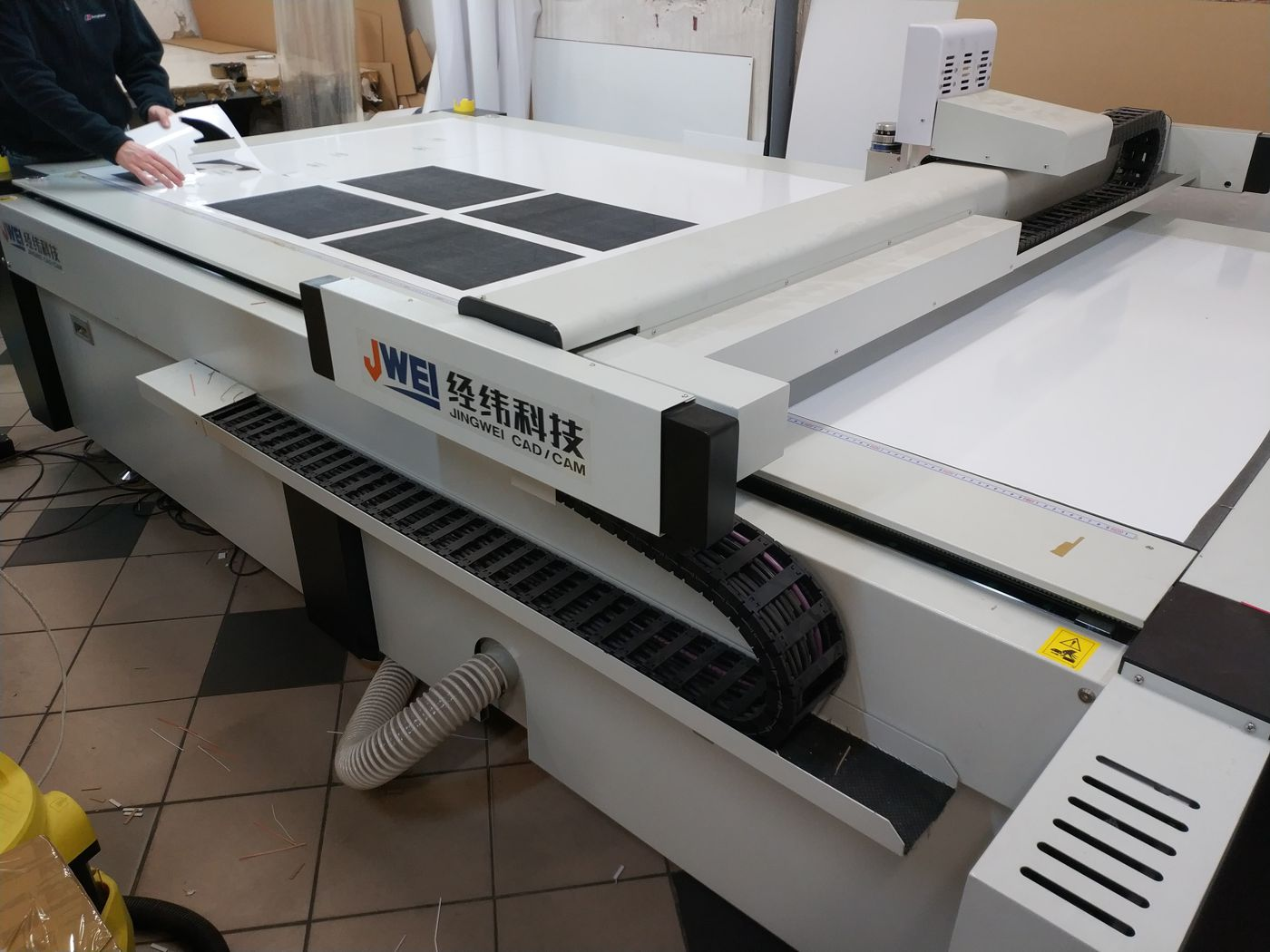 imprimir pvc, aluminio, cartón pluma