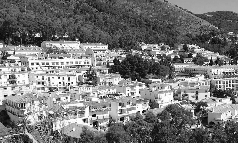 imprenta Mijas Málaga. Rótulos Mijas