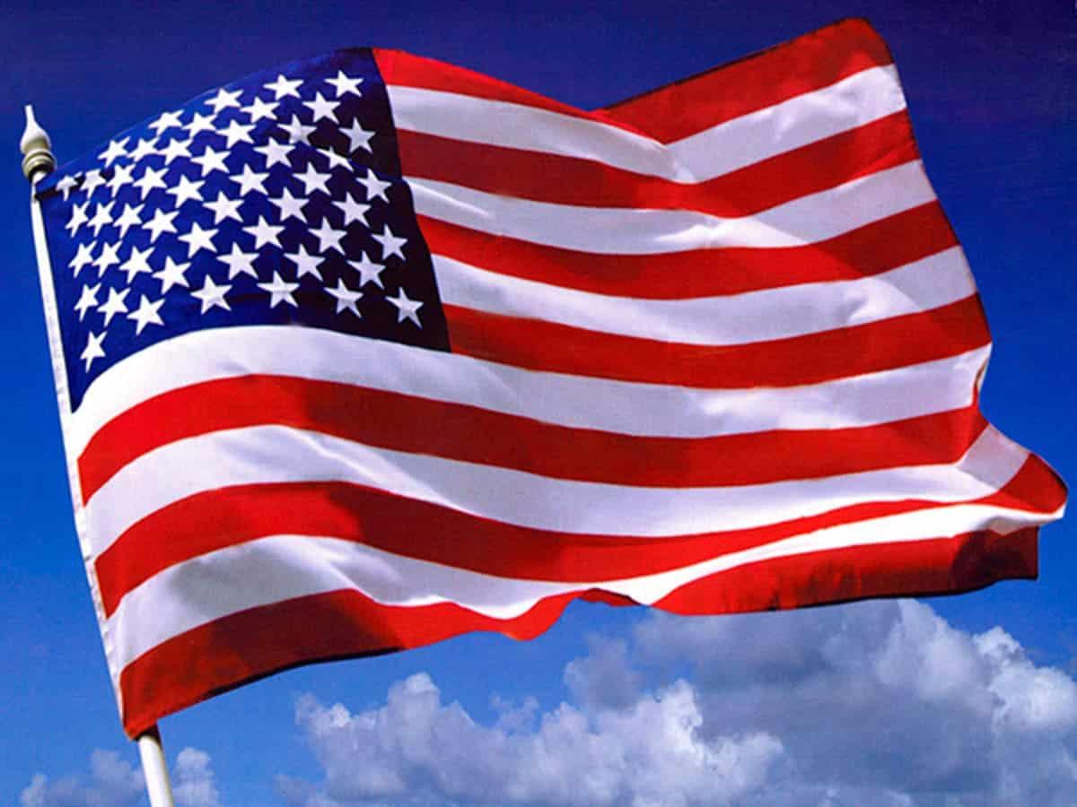 Imprenta Americana