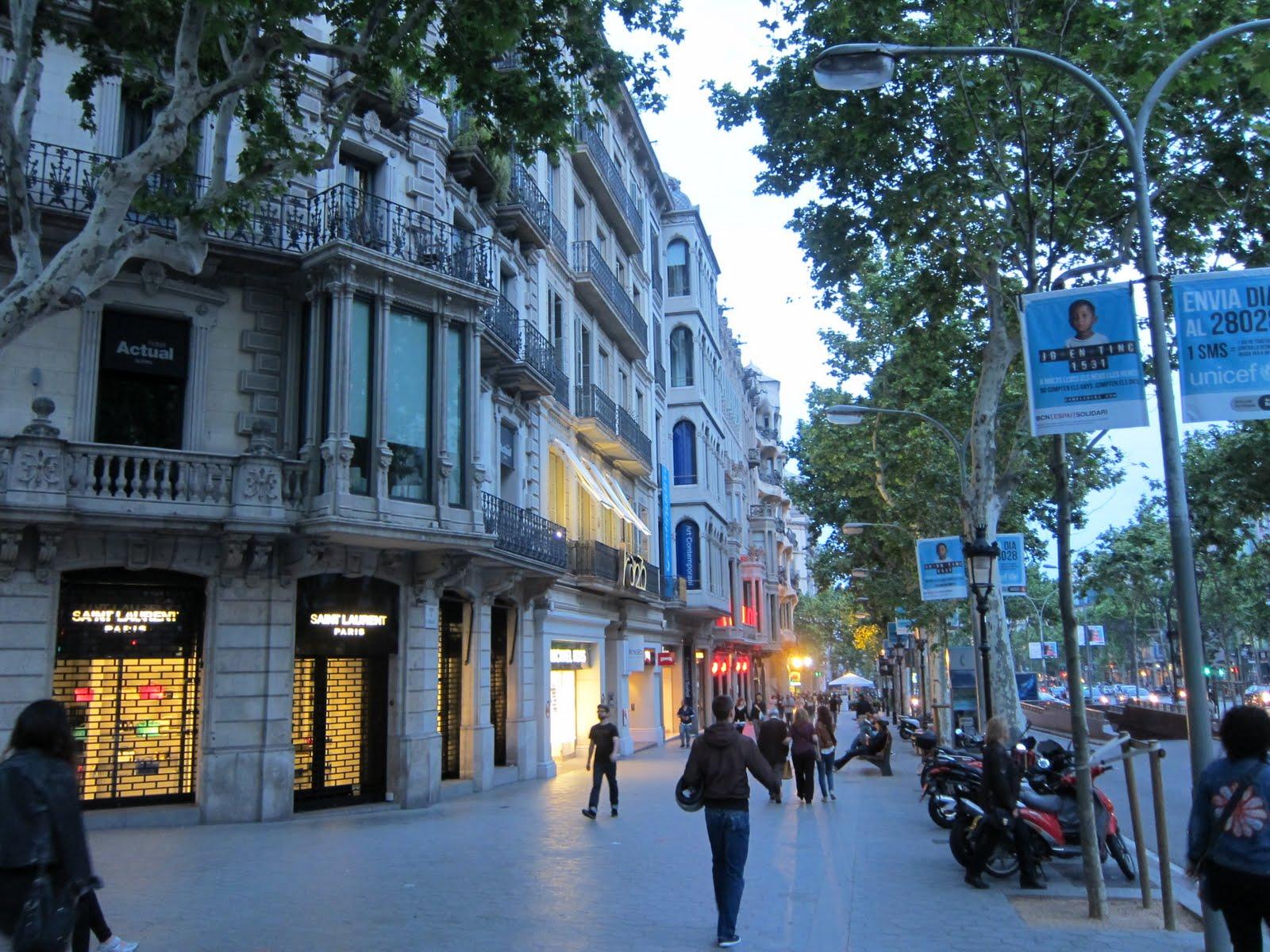 Imprenta Barcelona 24 horas impresión urgente