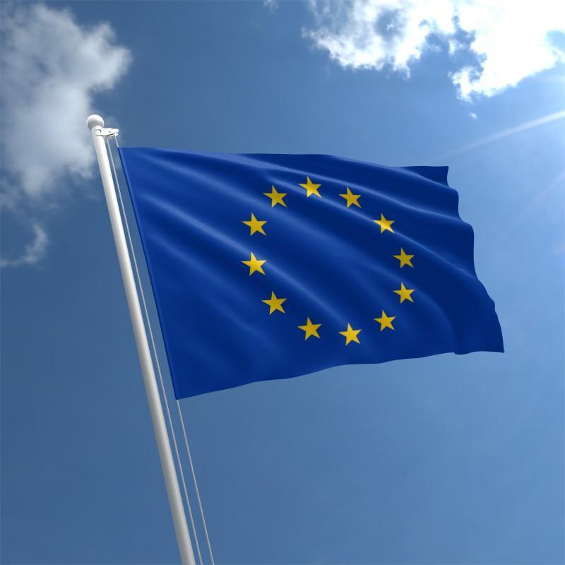 Imprenta Europa