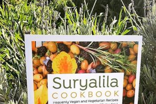 Imprenta ecologica cookbook