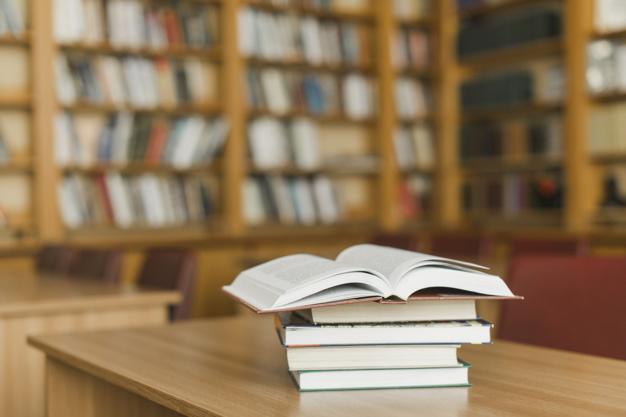 Imprenta editorial libros
