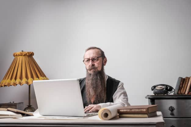 Imprenta para artistas y escitores