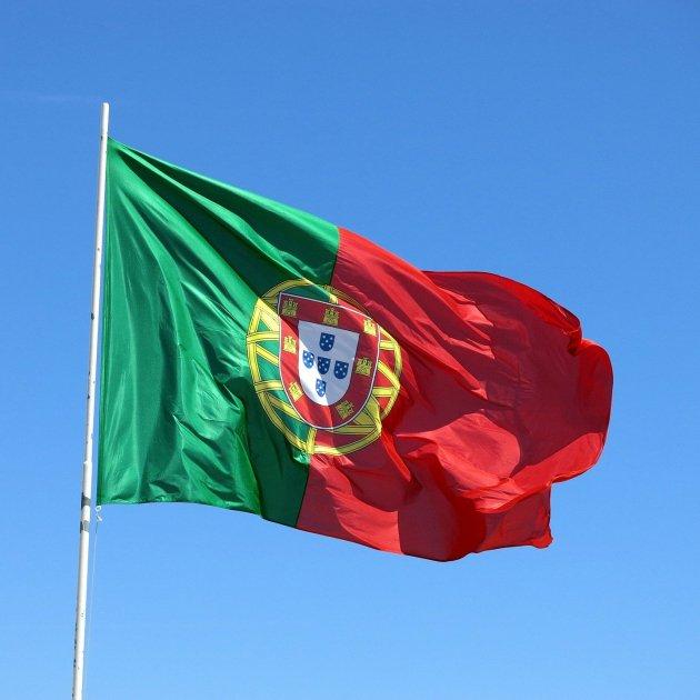 Imprenta Portugal