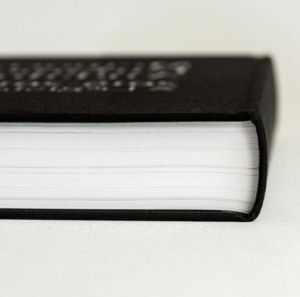 Editorial para Publicar libro