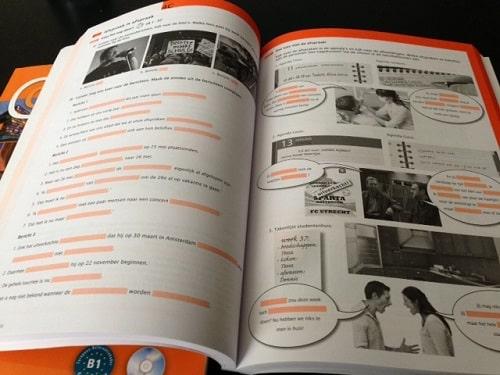 fabricantes libros escolares impresos