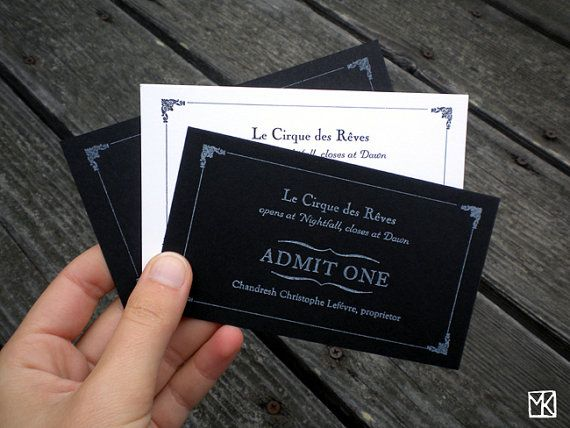 imprimir entradas para eventos