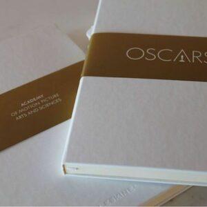 Imprimir libretas personalizadas