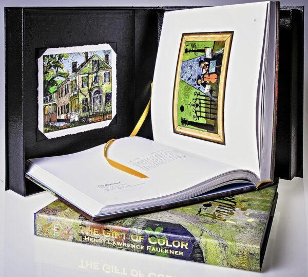 cajas para libros