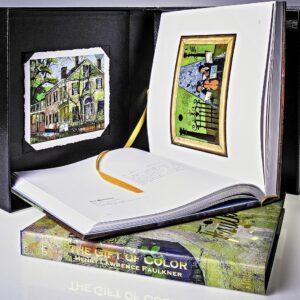 Imprimir libros a color de calidad
