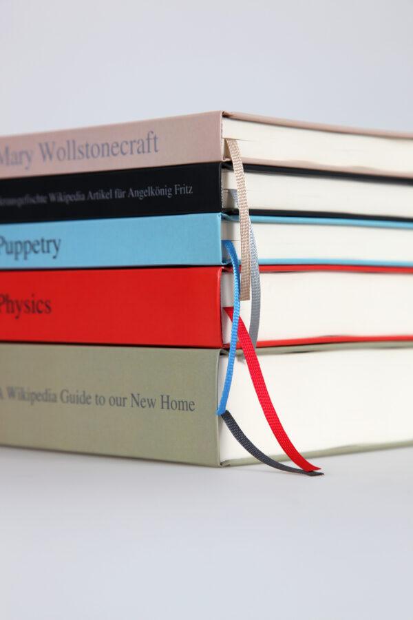 Imprimir libros tapa dura encuadernacion