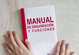 Imprimir manual