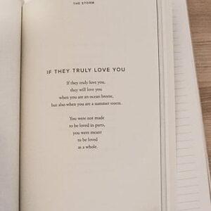imprimir libro poesia