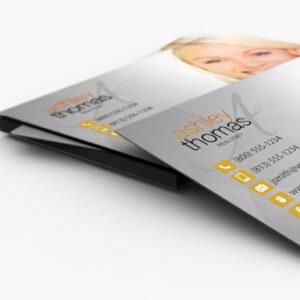 Imprimir tarjetas imantadas