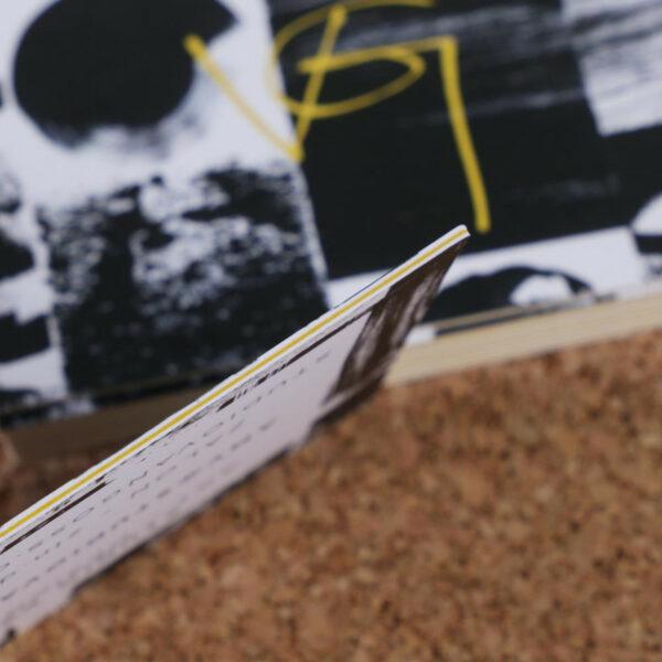 Imprimir tarjetas multilayer 3 capas