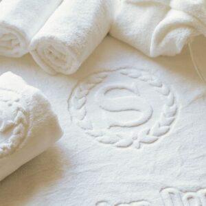 Imprimir toallas personalizadas