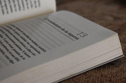 Libro en tamaño a5