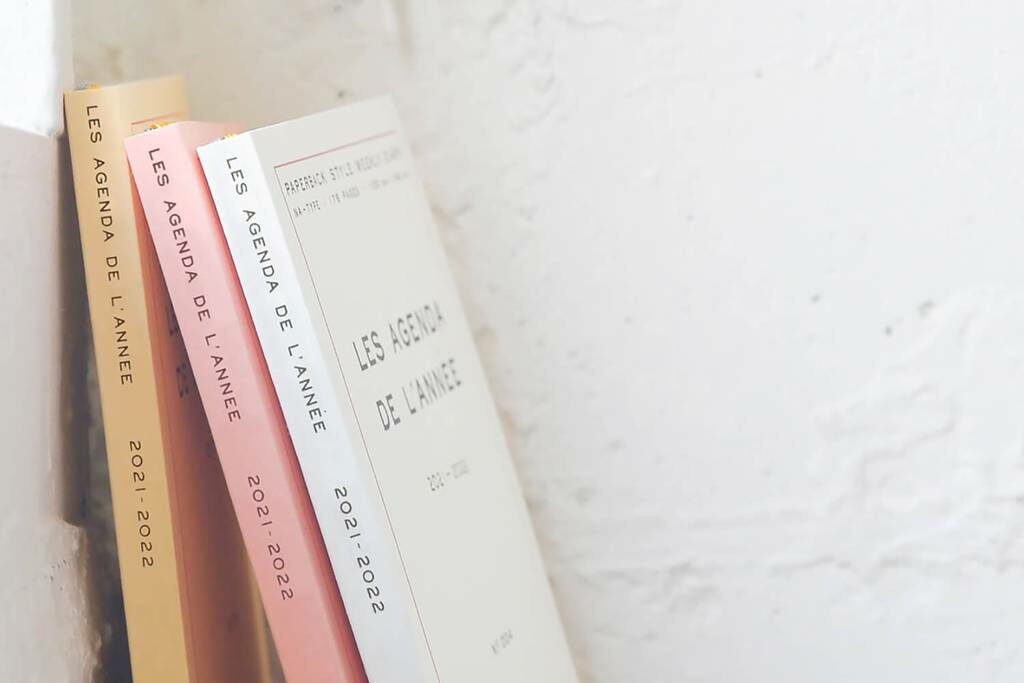 Libros A6
