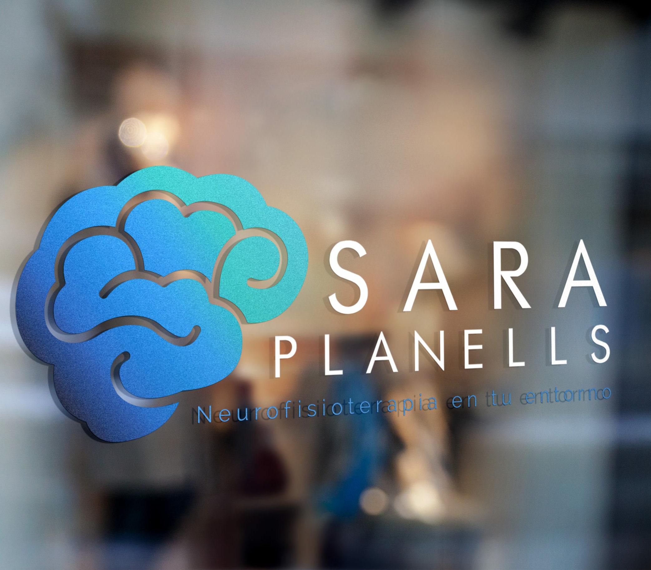 logotipo diseñador