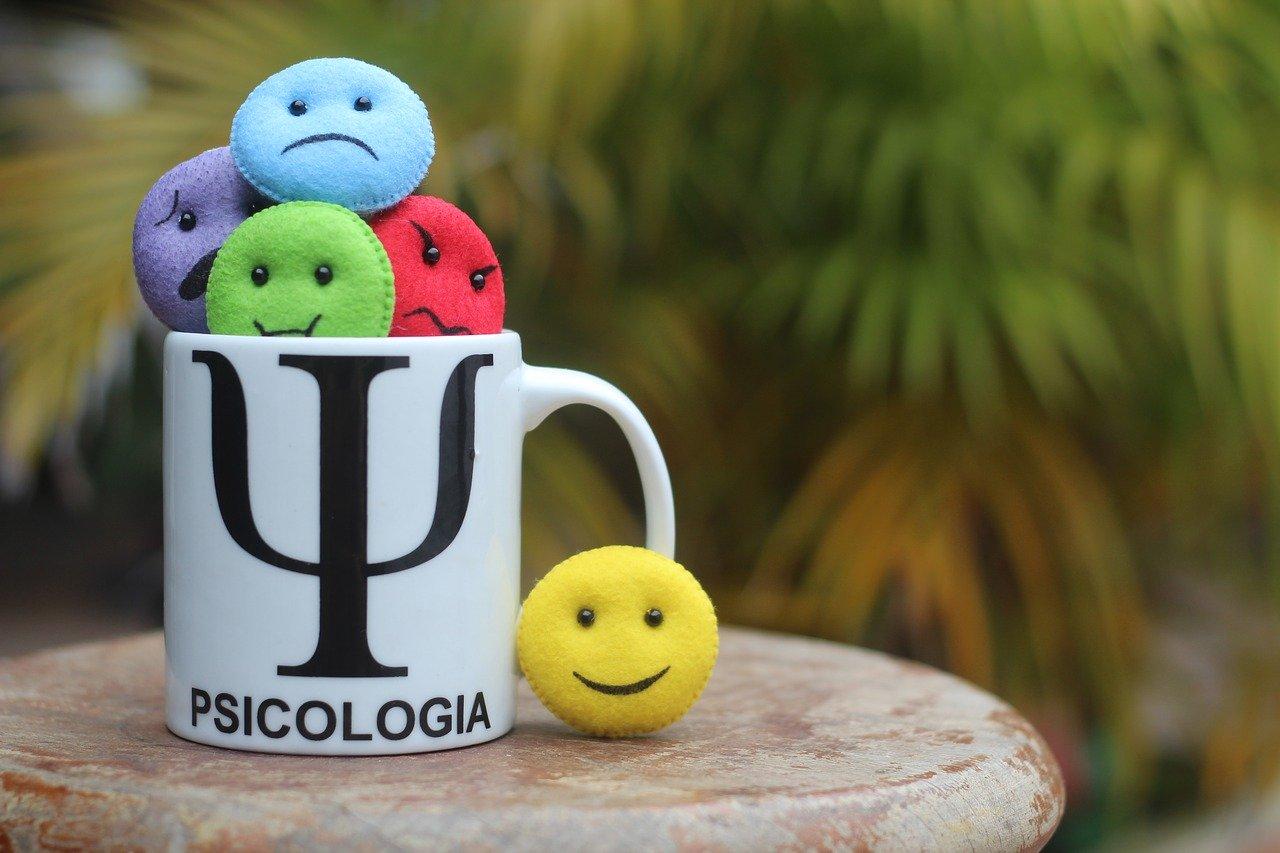 Marketing psicólogos, Marketing para Psicólogos