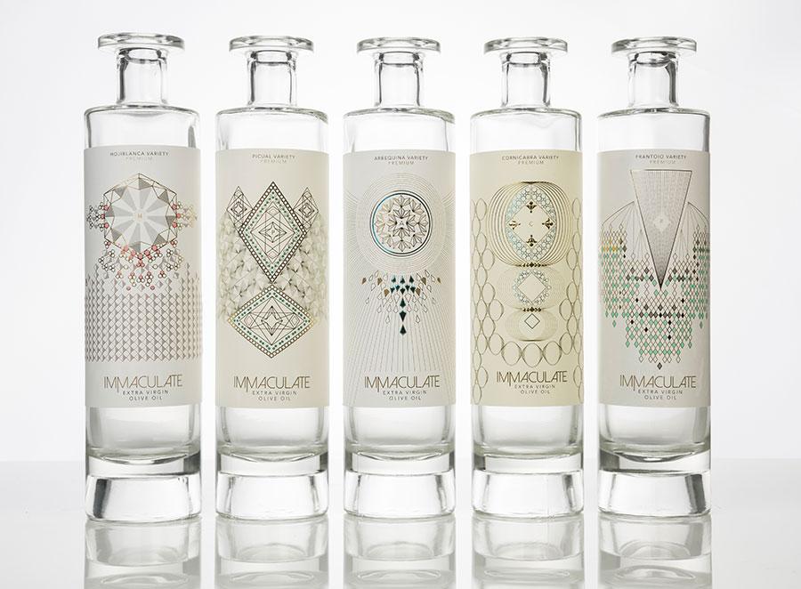 Mejores diseñadores de packaging España