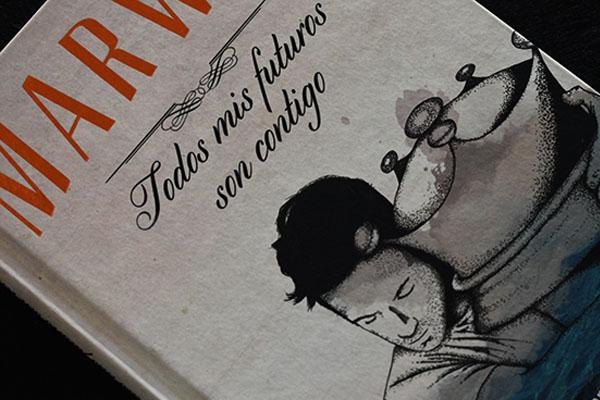Autopubblicar libros de poesía
