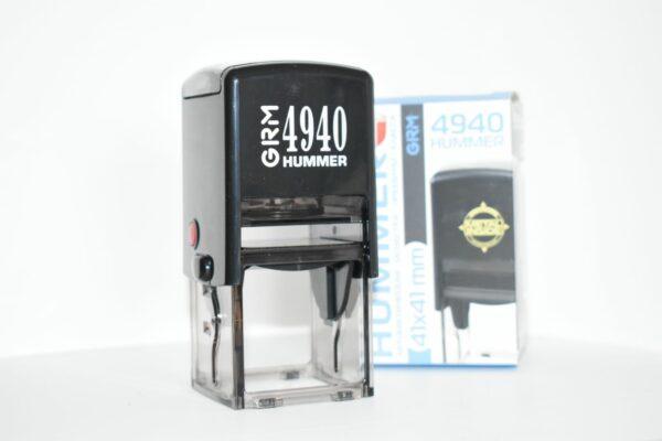 sellos con entrega gratis y rápida