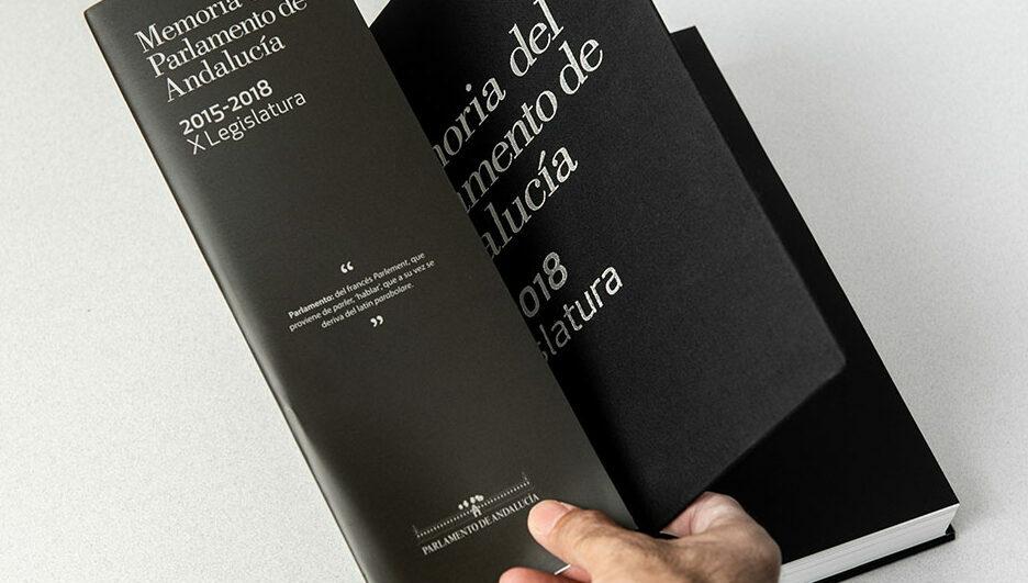 imprenta editorial, Imprenta Editorial