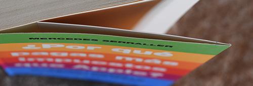 Solapas de libros