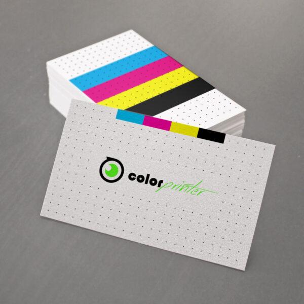 tarjetas de visita economicas baratas