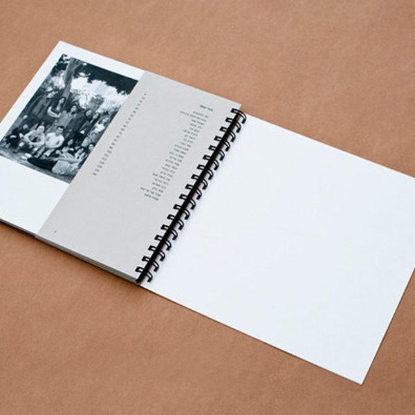 imprimir catálogos wire-O