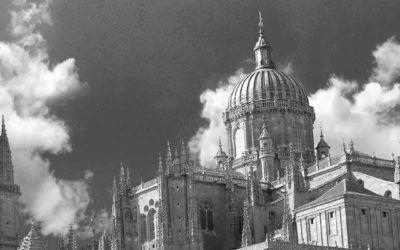 Agencia de Publicidad Salamanca