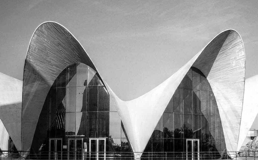 Imprenta y artes gráficas para Valencia