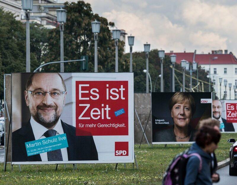 imprimir carteles electorales